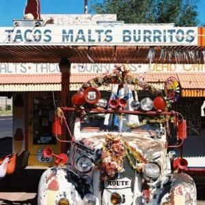 tacos-malts